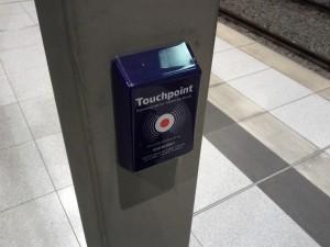 Die Touchpoints, die man gar nicht braucht