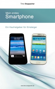 TS_Cover_Kaufratgeber-low